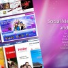 Social Media Marketing and Beyond